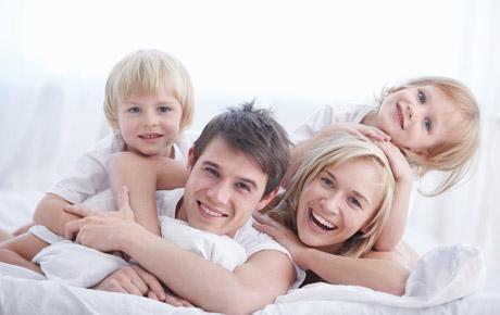 Avocat droit de la famille Dinant