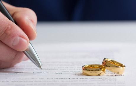 Votre avocat de divorce à Dinant