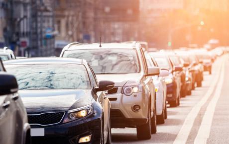 Avocat droit de la circulation routière - Dinant